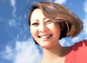 原田亜弥子の画像 p1_32