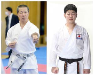 香川政夫の息子の幸允の顔画像