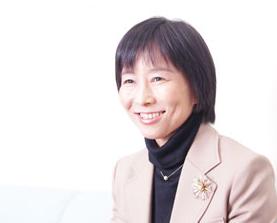小野日子の大学wiki経歴