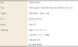 山田樹奈の大学と現在と卒業理由