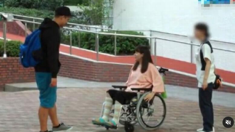 木村昴の妹の事故入院病気
