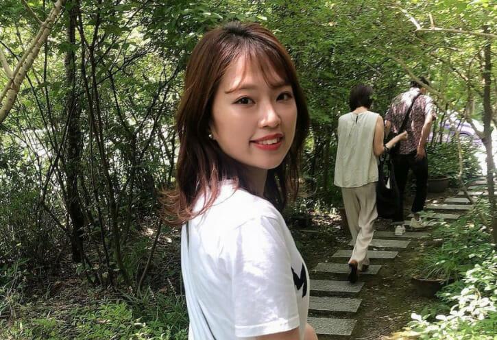 谷本侑衣菜の化粧品会社wiki