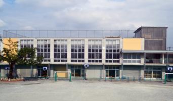 熊田曜子の子供の画像と学校
