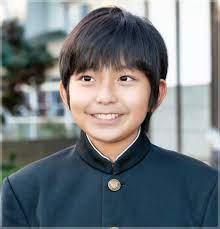 加藤清史郎の弟の憲史郎の現在