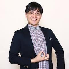 井村俊哉wiki炎上芸人