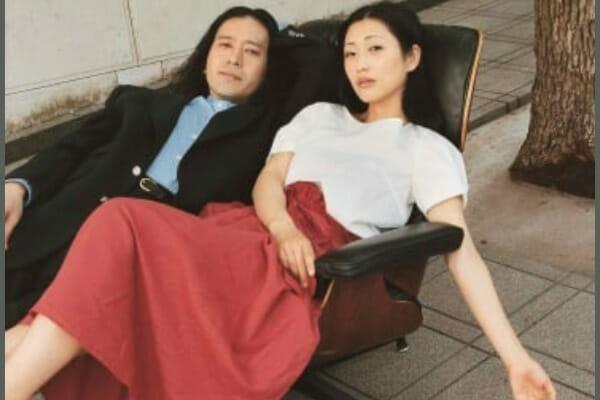 又吉直樹の結婚相手と妻