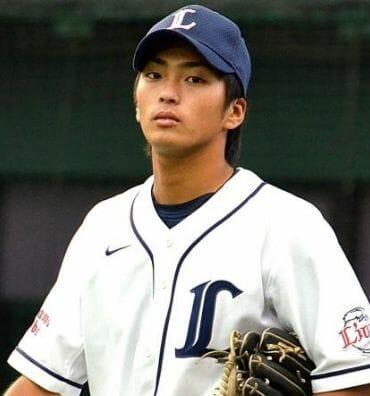 田代将太郎の現在DV仕事結婚