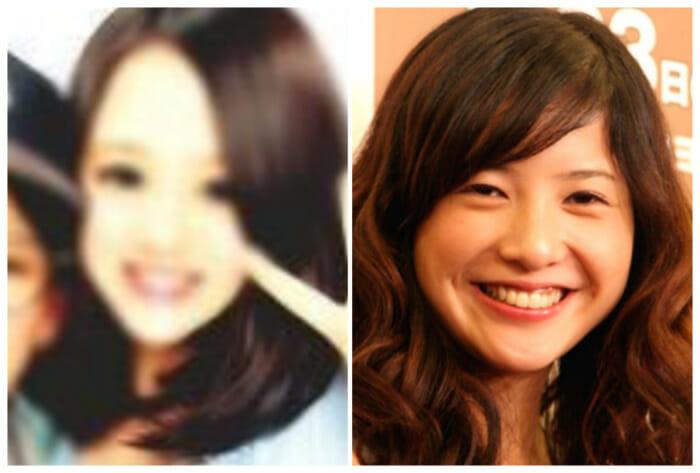平野歩夢が結婚彼女の画像