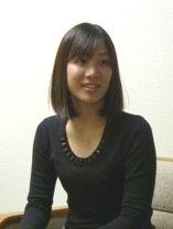内田篤人の嫁の榎田優紀画像