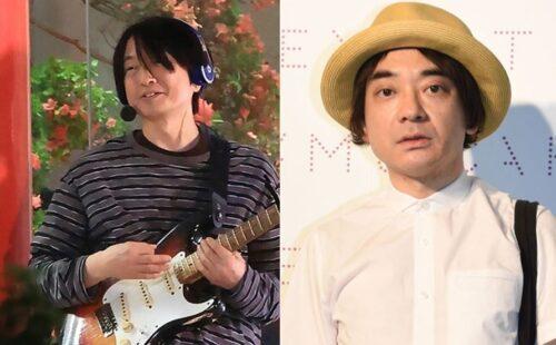 小山田圭吾と小沢健二不仲
