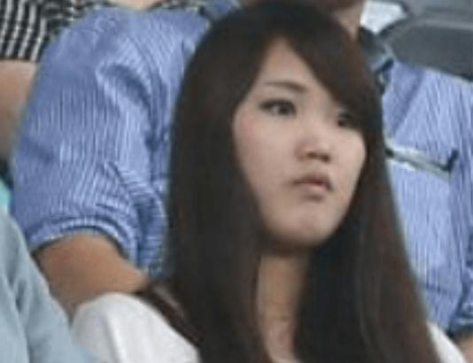 大谷翔平の姉が看護師画像